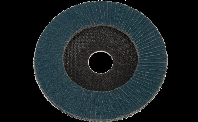 20_glomera_max_abrasives