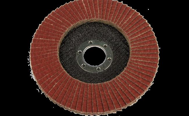 26_glomera_max_abrasives