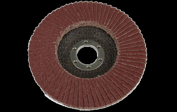 Žiedlapiniai diskai