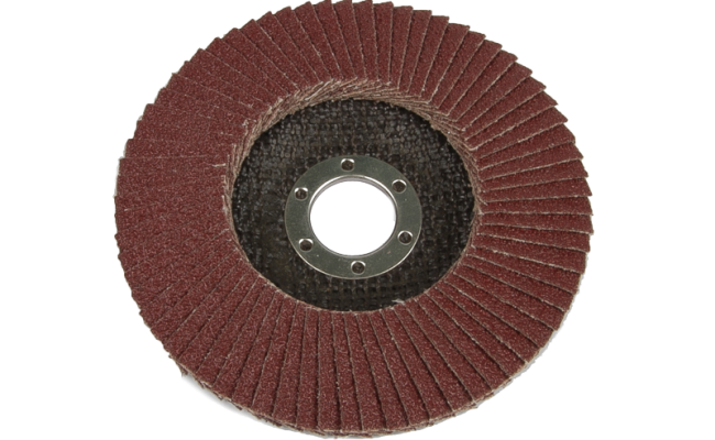 2_glomera_max_abrasives