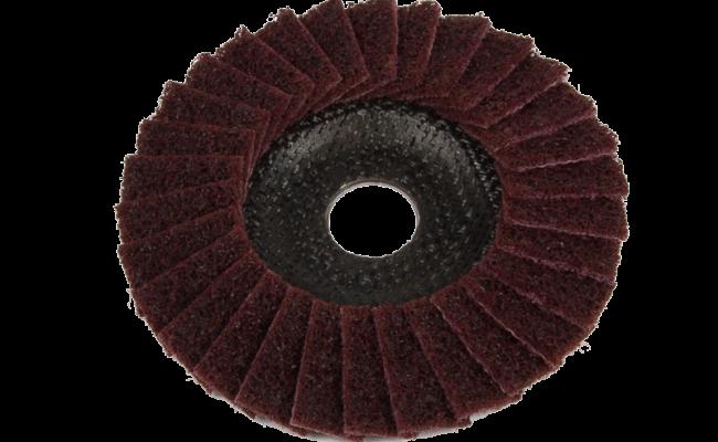 44_glomera_max_abrasives